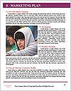 0000082670 Word Templates - Page 8