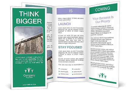 0000082671 Brochure Template