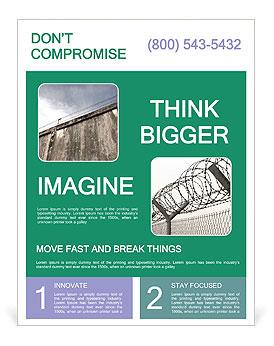 0000082671 Flyer Templates
