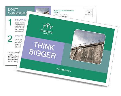 0000082671 Postcard Template