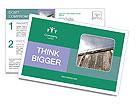 0000082671 Postcard Templates