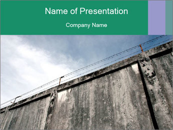 0000082671 PowerPoint Template
