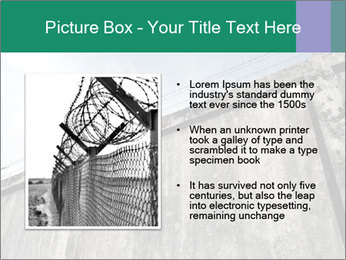 0000082671 PowerPoint Template - Slide 13