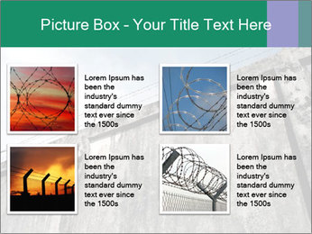 0000082671 PowerPoint Template - Slide 14