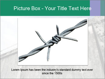 0000082671 PowerPoint Template - Slide 16