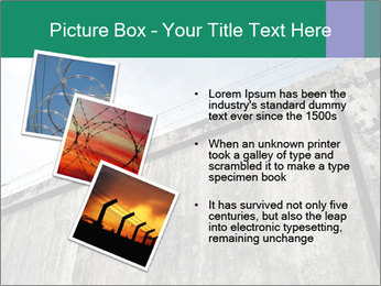 0000082671 PowerPoint Template - Slide 17