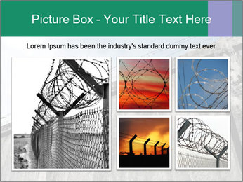 0000082671 PowerPoint Template - Slide 19