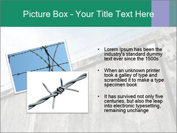 0000082671 PowerPoint Template - Slide 20