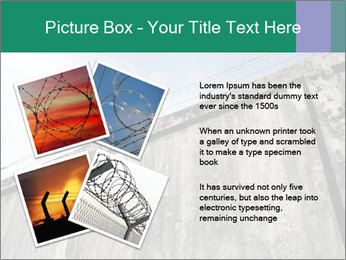 0000082671 PowerPoint Template - Slide 23