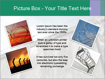 0000082671 PowerPoint Template - Slide 24