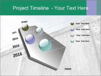 0000082671 PowerPoint Template - Slide 26