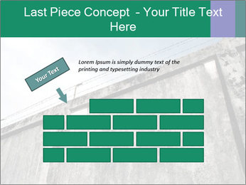 0000082671 PowerPoint Template - Slide 46