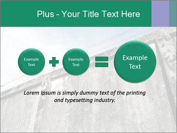 0000082671 PowerPoint Template - Slide 75