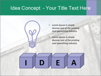 0000082671 PowerPoint Template - Slide 80