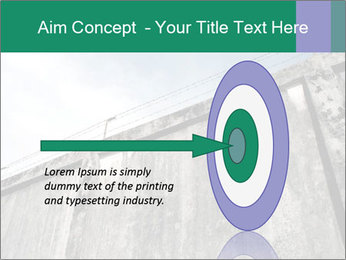 0000082671 PowerPoint Template - Slide 83