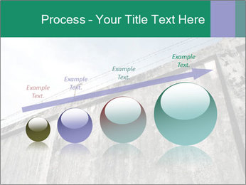 0000082671 PowerPoint Template - Slide 87