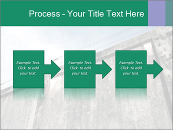 0000082671 PowerPoint Template - Slide 88