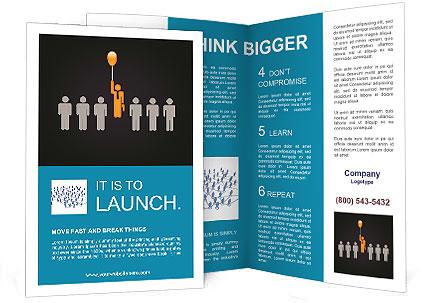 0000082672 Brochure Template