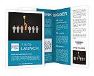 0000082672 Brochure Templates