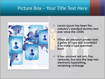 0000082672 PowerPoint Templates - Slide 13