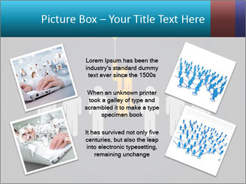 0000082672 PowerPoint Templates - Slide 24