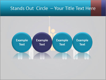 0000082672 PowerPoint Templates - Slide 76