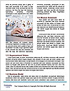 0000082672 Word Template - Page 4