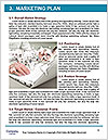 0000082672 Word Template - Page 8
