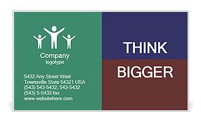 0000082673 Business Card Templates