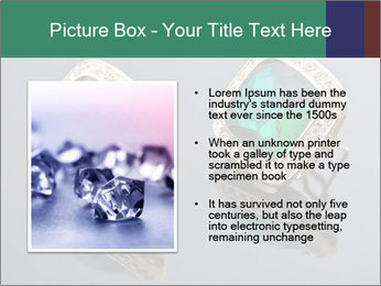 0000082673 PowerPoint Template - Slide 13