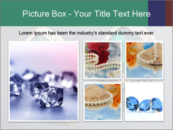 0000082673 PowerPoint Template - Slide 19
