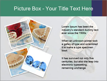 0000082673 PowerPoint Template - Slide 23