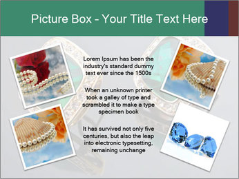 0000082673 PowerPoint Template - Slide 24