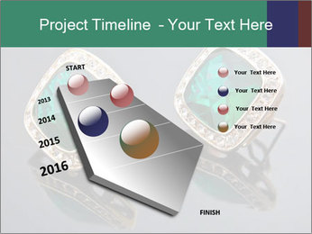 0000082673 PowerPoint Template - Slide 26