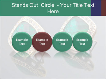 0000082673 PowerPoint Template - Slide 76