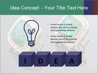 0000082673 PowerPoint Template - Slide 80