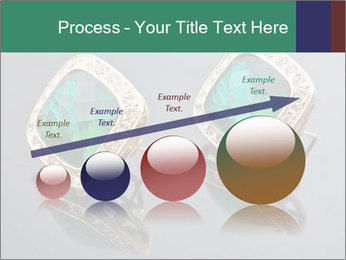 0000082673 PowerPoint Template - Slide 87