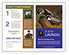 0000082674 Brochure Template
