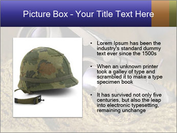0000082674 PowerPoint Templates - Slide 13