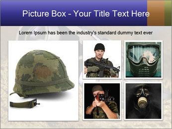 0000082674 PowerPoint Templates - Slide 19