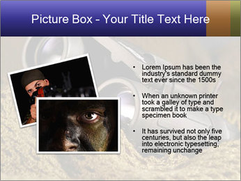 0000082674 PowerPoint Templates - Slide 20