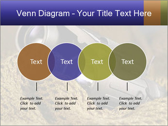 0000082674 PowerPoint Templates - Slide 32