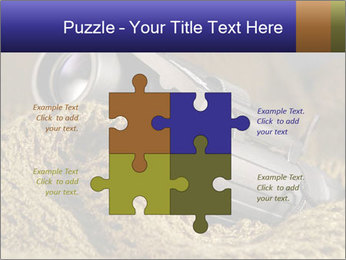 0000082674 PowerPoint Templates - Slide 43