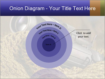 0000082674 PowerPoint Templates - Slide 61