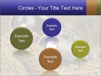 0000082674 PowerPoint Templates - Slide 77