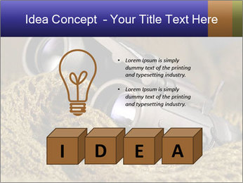 0000082674 PowerPoint Templates - Slide 80