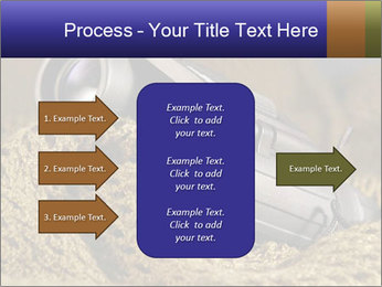 0000082674 PowerPoint Templates - Slide 85