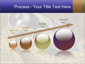 0000082674 PowerPoint Template - Slide 87