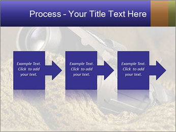 0000082674 PowerPoint Template - Slide 88