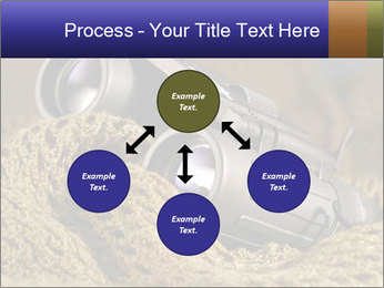 0000082674 PowerPoint Templates - Slide 91